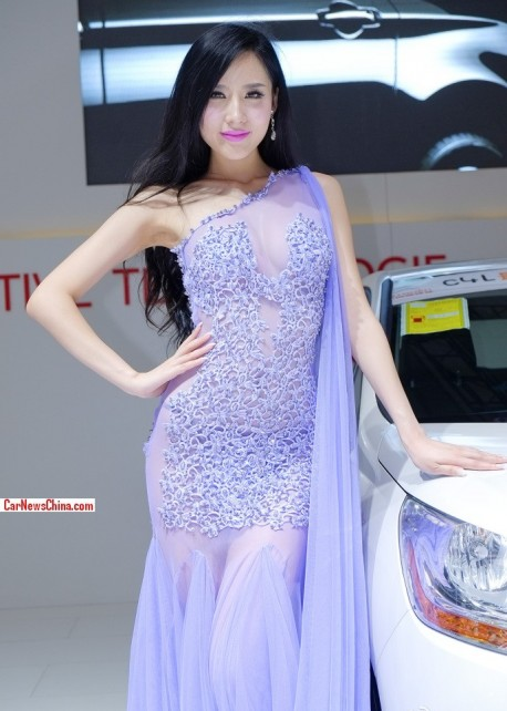 citroen-girls-china-changchun-4