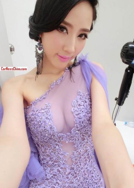 citroen-girls-china-changchun-7
