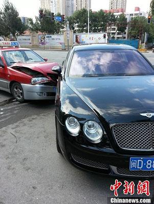 crash-bentley-china-2