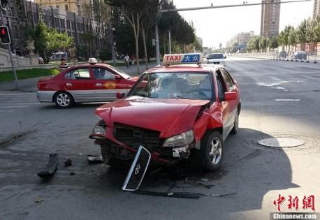 crash-bentley-china-5