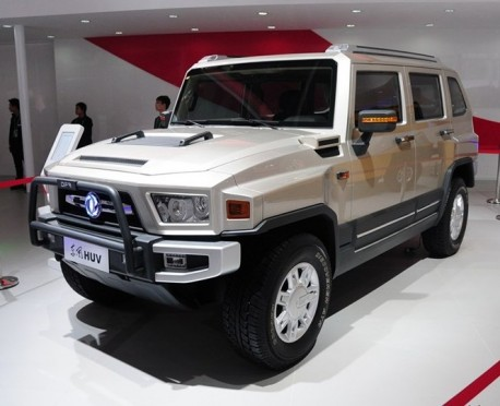 dongfeng-y5-china-1a