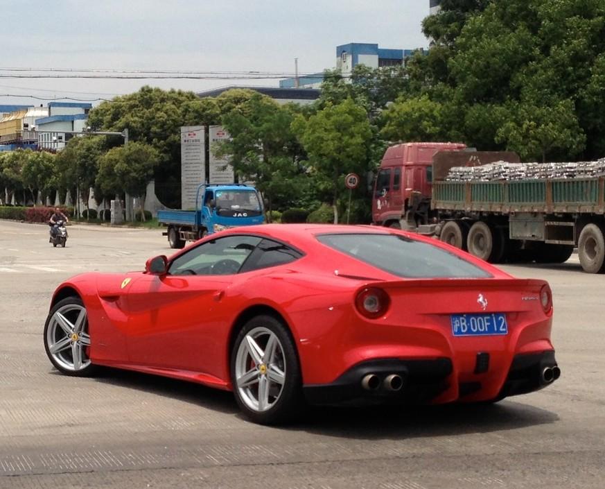 ferrari-f12-license-china-2