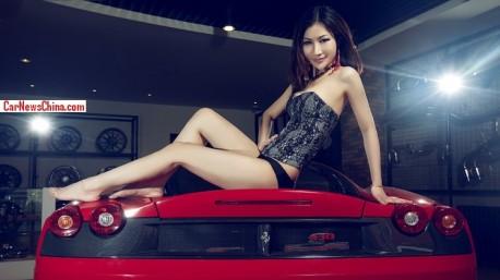 ferrari-sexy-china-girl-3
