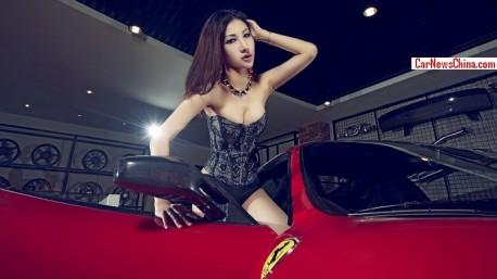 ferrari-sexy-china-girl-4