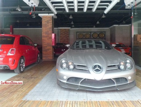 fff-automobile-china-2