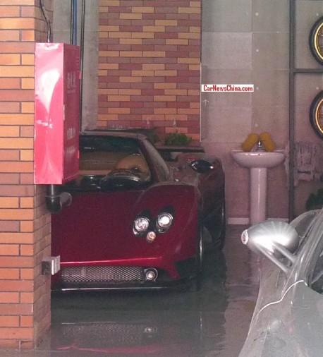 fff-automobile-china-3