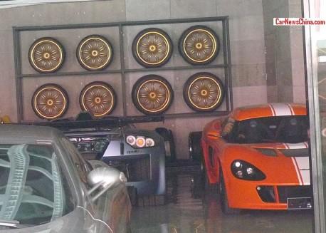 fff-automobile-china-4