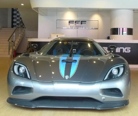 fff-automobile-china-5
