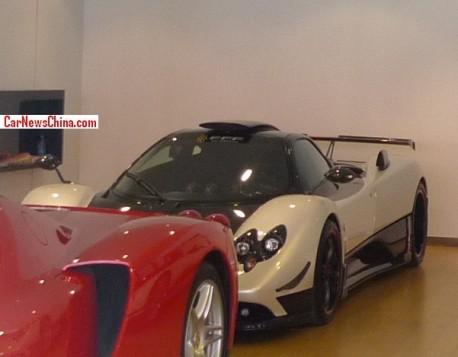 fff-automobile-china-8