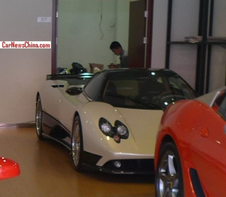 fff-automobile-china-9
