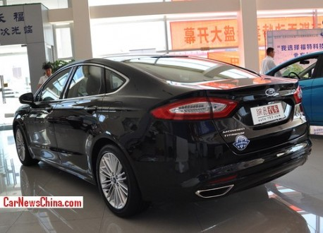 ford-mondeo-china-31-2