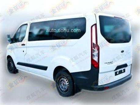ford-tourneo-custom-china-2