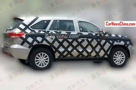 foton-suv-china-26-2