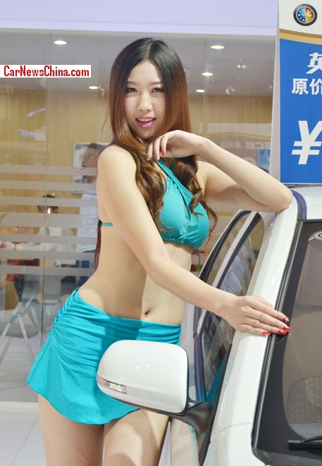 geely-girls-hainan-auto-china-5