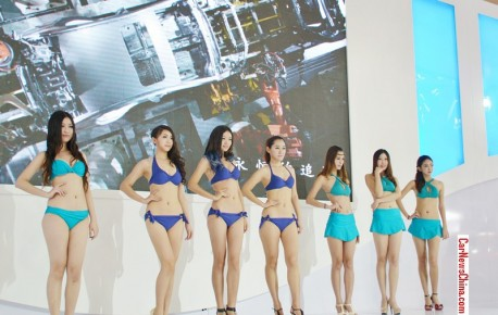 geely-girls-hainan-auto-china-7