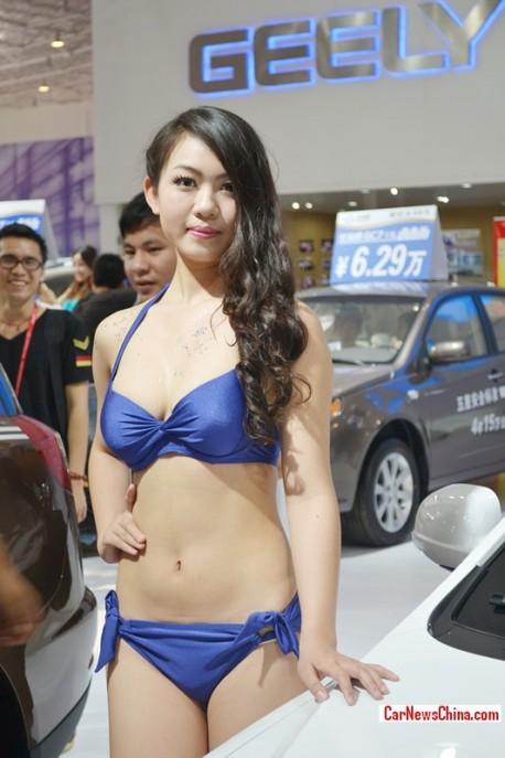 geely-girls-hainan-auto-china-9c
