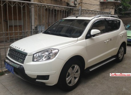 geely-landrover-china-3