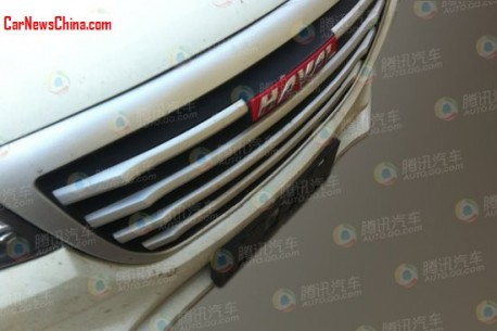 haval-h2-23-2a