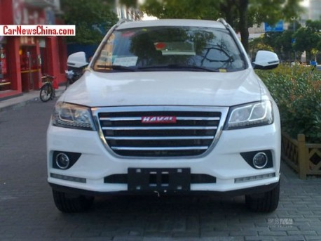 haval-h2-naked-china-2