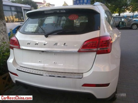 haval-h2-naked-china-3