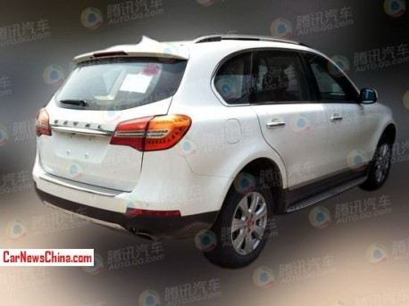 haval-h8-china-29-2