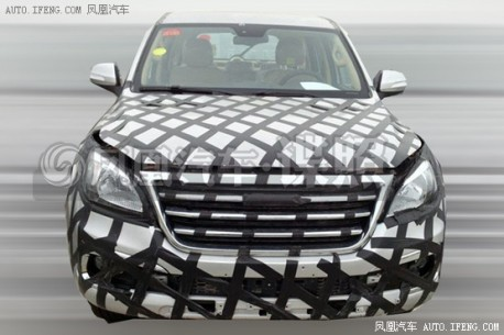 haval-h9-07-china-2