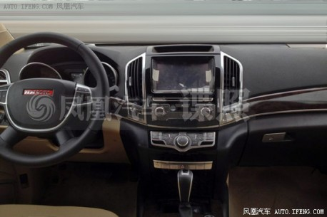 haval-h9-07-china-3