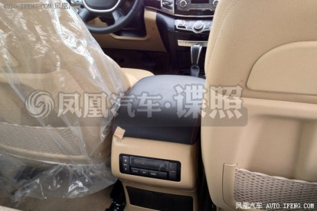 haval-h9-07-china-5