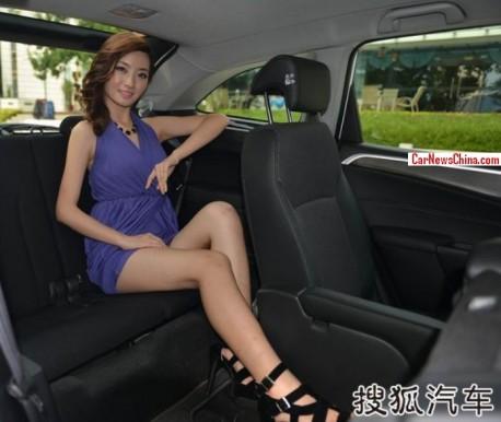 honda-jade-china-naked-6