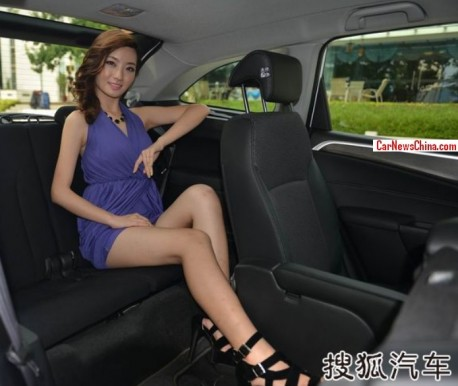honda-jade-china-naked-6