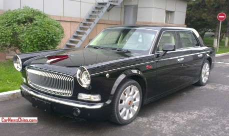 hongqi-l5-china-factory-3