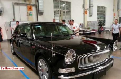 hongqi-l5-factory-spy-4