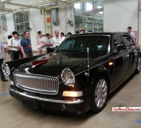 hongqi-l5-factory-spy-5