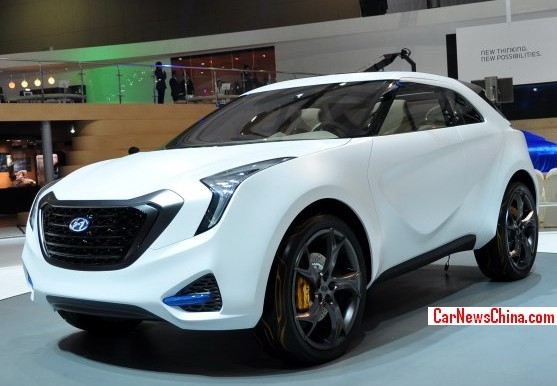 Hyundai Suv China 1a