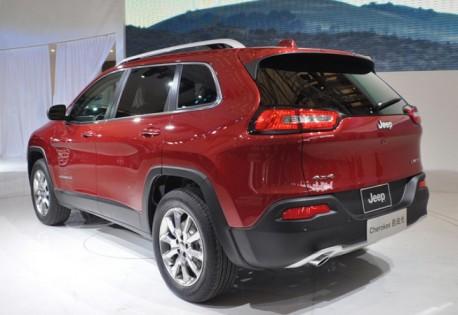 jeep-cherokee-china-2