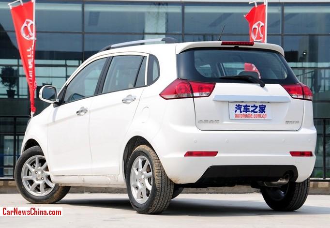 http://www.carnewschina.com/wp-content/uploads/2013/07/jinbei-s30-fl-china-4.jpg?109b36