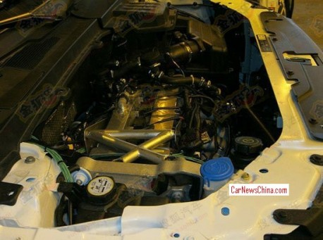 land-rover-china-chery-engine-2