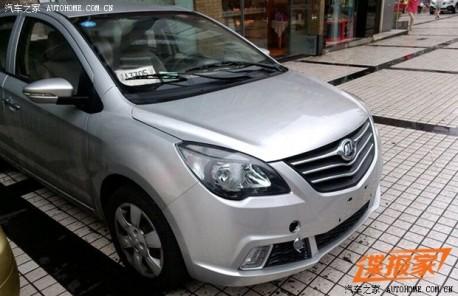 lifan-530-china-silver-2