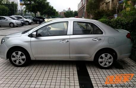 lifan-530-china-silver-3