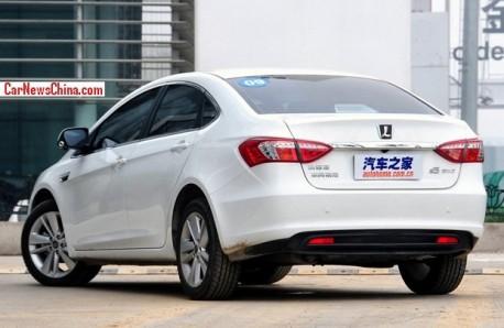 luxgen-5-sedan-china-3