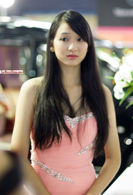 luxury-car-girls-china-3