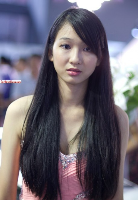 luxury-car-girls-china-3a