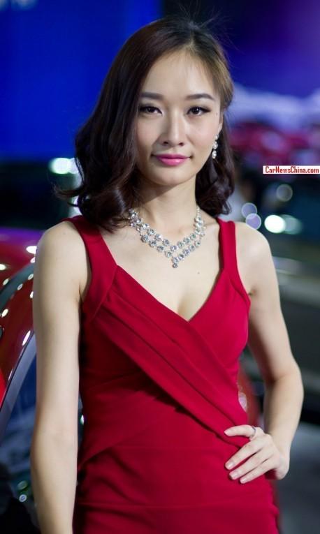 luxury-car-girls-china-6