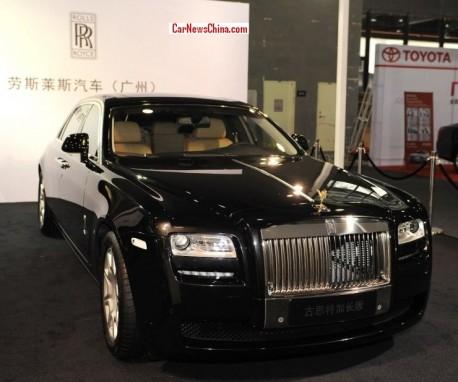 luxury-car-show-china-2