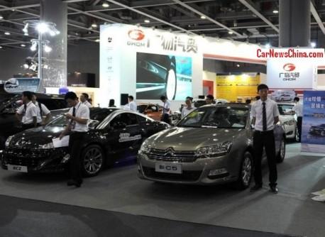 luxury-car-show-china-4