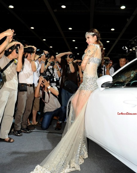 luxury-car-show-china-5