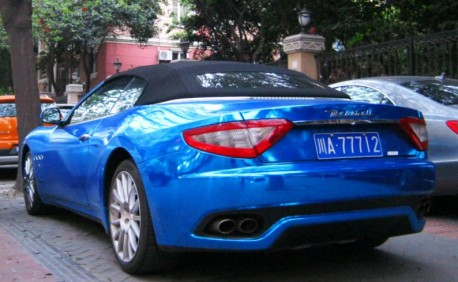 maserati-shiny-blue-china-2