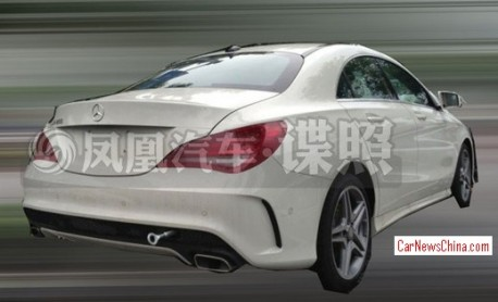 mercedes-benz-cla-china-2