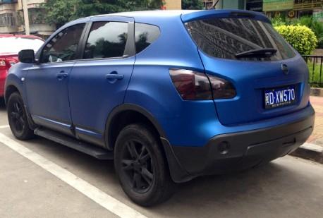 nissan-matte-blue-china-3