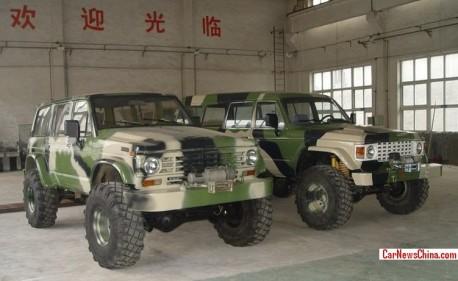 nissan-patrol-china-mad-1